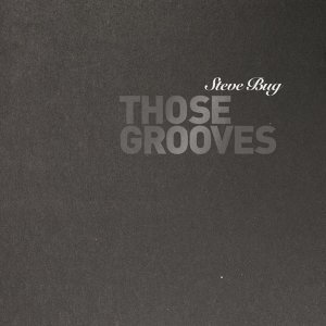Those Grooves