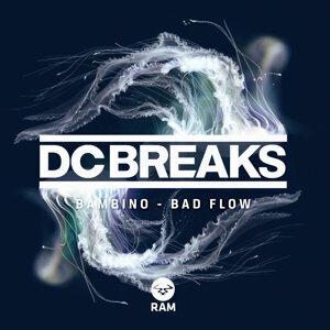 Bambino / Bad Flow