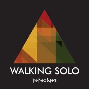 Walking Solo - Radio Edit