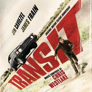 Transit (Original Motion Picture Soundtrack)