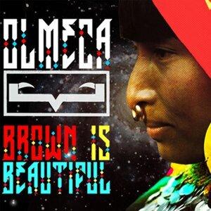 Brown Is Beautiful