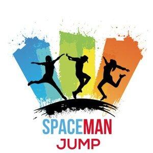 Jump - Single