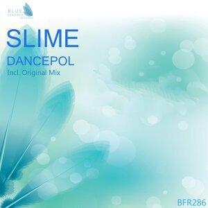 Dancepol - Single