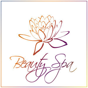 Beauty Spa – Peaceful Sounds for Deep Massage, Wellness, Harmony, Clear Mind, Pleasant Sounds for Relaxation, Spa Music