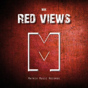 Red Views