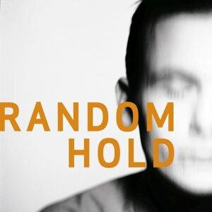 Random Hold (2017 Special Remastered Edition)