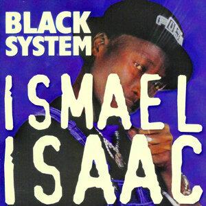 Black System