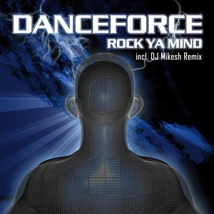 Rock Ya Mind