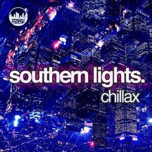 Southern Lights EP