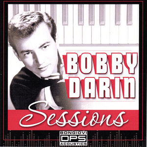 Bobby Darin Sessions