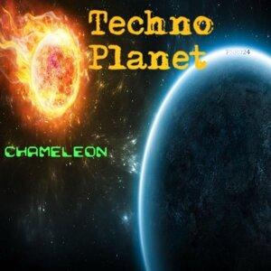 Techno Planet