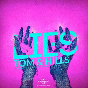 Lies - The Remixes