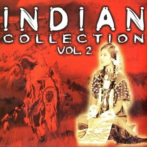 Indian Collection, Vol. 2