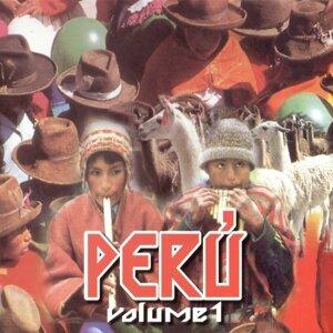 Peru, Vol. 1