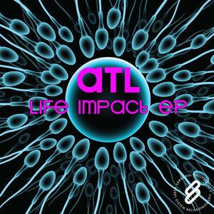 Life Impact EP