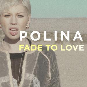 Fade to Love - DJ Vini Remix
