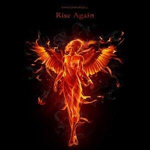 Rise Again (Single)