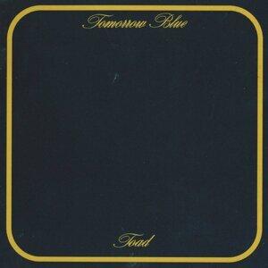Tomorrow Blue