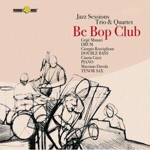 Be Bop Club
