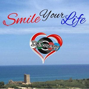 Smile Your Life