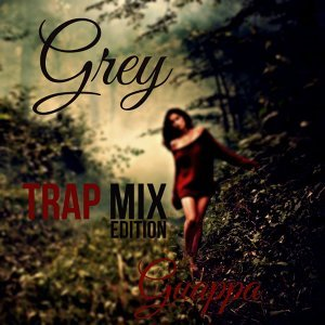 Guappa - Trap Mix Edition