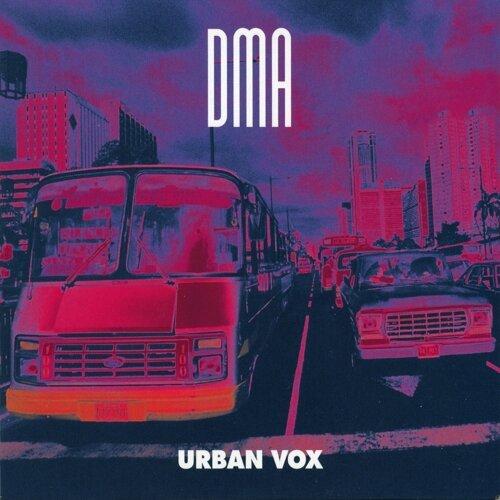 Urban Vox