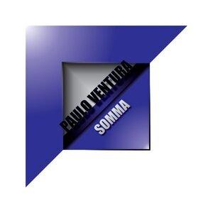 Somma - Single