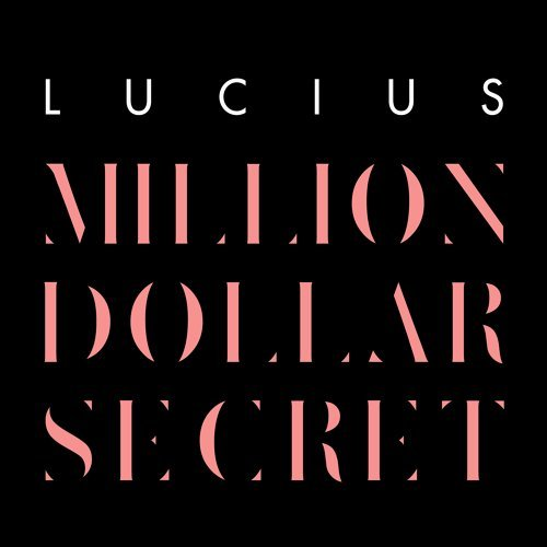 Million Dollar Secret