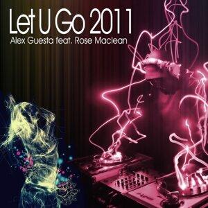 Let U Go 2011
