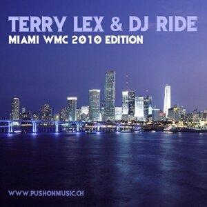 Miami WMC 2010 Edition