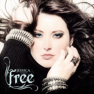 Free - Ash Howes Radio Edit