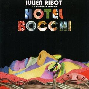 Hotel bocchi
