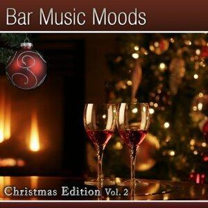 Bar Music Moods - Christmas Edition Vol. 2