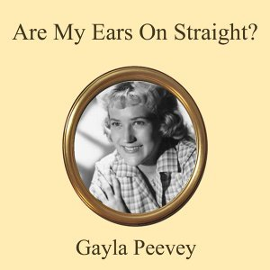 Are My Ears on Straight?