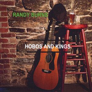 Hobos and Kings