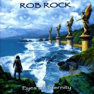 Eyes of Eternity