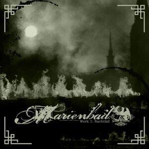 Opus 1: Nightfall