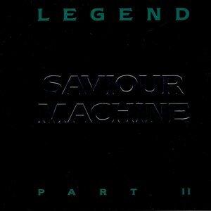 The Legend, Pt. 2