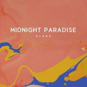 미드나잇 파라다이스 Midnight Paradise