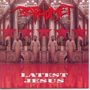 Latest Jesus
