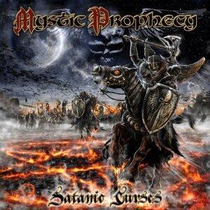 Satanic Curses