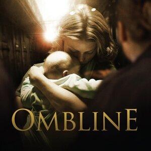 Ombline (Original Motion Picture Soundtrack)