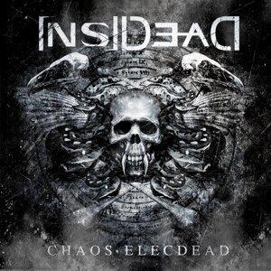 Chaos ElecDead