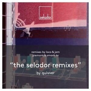 The Selador Remixes