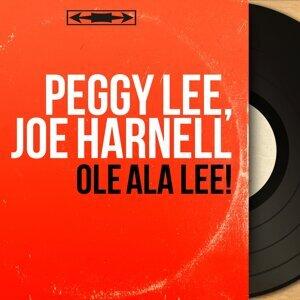 Ole ala Lee! - Mono Version