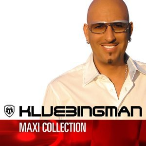 Original Maxi Collection