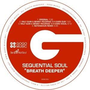 Breath Deeper
