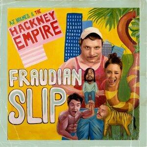 Fraudian Slip - Long Mix