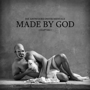MADE BY GOD (Chapter I)
