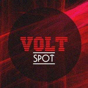 Volt - Single